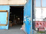 Производственно-складское помещение рядом с метро., Аренда производственных помещений в Москве, ID объекта - 900229005 - Фото 2