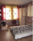 Продам 2 комнатную квартиру - Фото 3