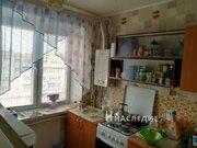 Продается 1-к квартира Вокзальная - Фото 3