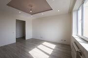 Двухкомнатная квартира в отличном состоянии - Фото 5
