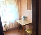 Комната в районе 6-го квартала - Фото 5