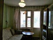Квартира, ул. Луганская, д.62