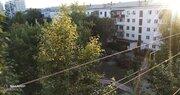 Продажа квартиры, Сызрань, Ул. Маршала Жукова - Фото 1