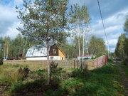 Павлово-Посадский район - Фото 4