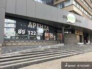Сдаюофис, Екатеринбург, улица Белинского, 56