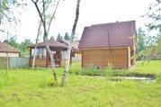 Дом в поселке Бутынь в 35 км от МКАД по Минскому шоссе - Фото 3