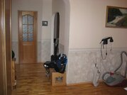 Огромная 2-комнатная квартира у реки в Центре города! - Фото 4