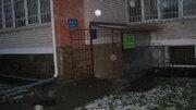 40 000 $, Помещение по ул.Шрадера 3/1, Готовый бизнес в Витебске, ID объекта - 100061883 - Фото 2
