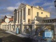 Продажа дома, Кудряшовский, Новосибирский район, Ул. Береговая - Фото 1