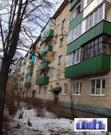 1-комнатная квартира в г.Солнечногорск, ул.Вертлинская, д.13