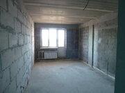 Квартира-студия в новом сданном доме в мкрн. Солнечный. - Фото 2