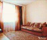 Квартира, ул. Ленина, д.2 к.А - Фото 1