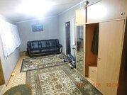 Продажа дома, Култук, Слюдянский район, Кооперативный пер. - Фото 3