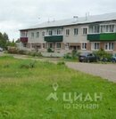 Продажа квартир в Кишертском районе