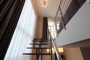 Продажа квартиры, Купить квартиру Юрмала, Латвия по недорогой цене, ID объекта - 313139279 - Фото 5