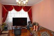 Продается 3-х комнатная квартира г. Алушта ул. Б. Хмельницкого 23 - Фото 2