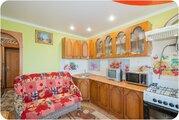 Без комиссии, продается 1- ком. квартира, 40,3 м. кв, комната 20.9 м. - Фото 4