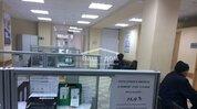 Сдаю в аренду готовый офис - 386 м2 - Фото 3