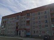 Продажа квартиры, Асбест, Ул. Долонина - Фото 1