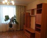Аренда квартиры, Екатеринбург, Ул. Советская