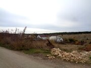Предлагается к продаже хороший участок 9.6 сот у леса на Монастырском - Фото 4