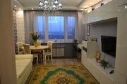 Продажа квартиры, Одинцово, Ул. Кутузовская - Фото 2