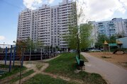 3 400 000 Руб., Однокомнатная квартира под ипотеку, Купить квартиру в Краснознаменске по недорогой цене, ID объекта - 315107141 - Фото 18