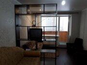 2 350 000 Руб., Квартира, Купить квартиру в Белгороде по недорогой цене, ID объекта - 322356061 - Фото 4