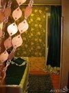 Продажа: Квартира 1-ком. Фучика 99а, Купить квартиру в Казани по недорогой цене, ID объекта - 313413893 - Фото 3