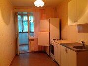 Однокомнатная квартира, кирпичный дом, юго-западный район - Фото 4