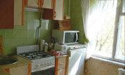 Продажа квартиры, Калуга, Ул. Пухова - Фото 5