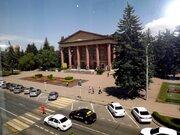 3-комн. квартира, Аренда квартир в Ставрополе, ID объекта - 320731463 - Фото 5