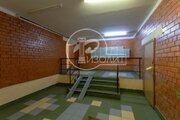 Продам 3-х комнатную квартиру в городе Домодедово, улица Кировка дом 7 - Фото 2