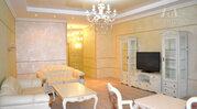 Продажа квартиры, Гурзуф, Ул. Ялтинская - Фото 4