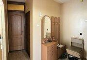 Двухкомнатная квартира в центре Евпатории - Фото 2