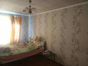 Трехкомнатная квартира с большой кухней в Можайске, Московской области - Фото 2
