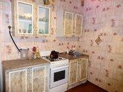Продам квартиру по ул.Щорса 55а - Фото 3