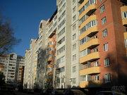 Продажа квартиры, Вологда, Ул. Северная