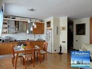 4 комнатная 2-х уровневая квартира, 2-ой проезд Чернышевского, 5 - Фото 1