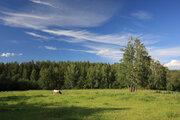 Земельные участки, Марьин ключ, Троицкая, д.1 - Фото 2