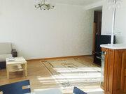 Сдаётся 2к.кв. на ул. Тимирязева в новом доме с подземной парковкой. - Фото 5
