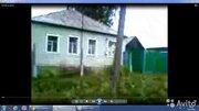 Продажа дома, Пристень, Пристенский район, Ул. Колхозная - Фото 2
