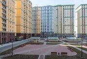 Продажа 2-комнатной квартиры, 60 м2, Московский проспект, 73к5, д. .