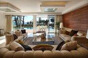 3 140 000 €, Продажа квартиры, Лемессол, Купить квартиру Лемессол, Кипр по недорогой цене, ID объекта - 315355898 - Фото 5