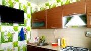 Однокомнатная квартира с ремонтом рядом с Семейным рынком!, Купить квартиру в Белгороде по недорогой цене, ID объекта - 321265590 - Фото 1