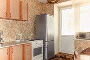 Квартира на Лермонтовском пр - Фото 4