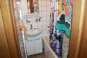 Продаю 3-х комнатную квартиру в г. Кимры, пр. Лоткова, д. 2., Купить квартиру в Кимрах по недорогой цене, ID объекта - 323013466 - Фото 15
