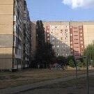 Продажа квартир ул. Краснодарская