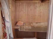 500 000 Руб., Продажа, Продажа домов и коттеджей в Сыктывдинском районе, ID объекта - 503812959 - Фото 15