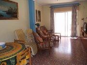 75 000 €, Продажа квартиры, Торревьеха, Аликанте, Купить квартиру Торревьеха, Испания по недорогой цене, ID объекта - 313156837 - Фото 5